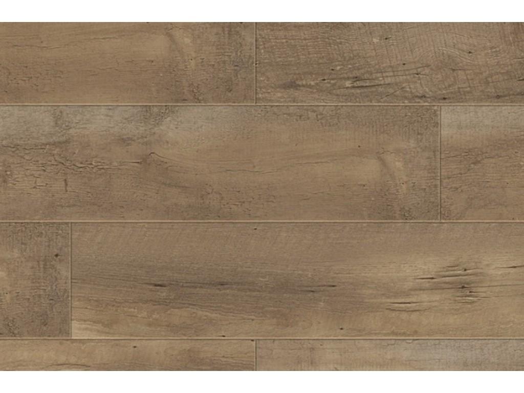 Rustic Oak / GERFLOR Creation 55 Clic 0445