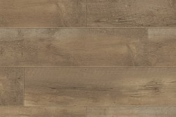 Gerflor Creation 55 Clic 0445 Rustic Oak