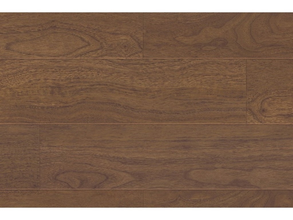 Brownie / GERFLOR Creation 55 Clic 0459