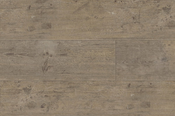 Amarante / GERFLOR Creation 55 Clic 0579