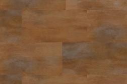 Gerflor Creation 55 0095 Rust Corten
