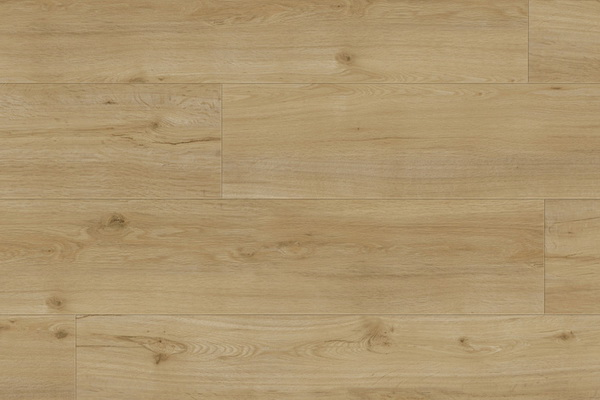 Gerflor Creation 55 0347 Ballerina