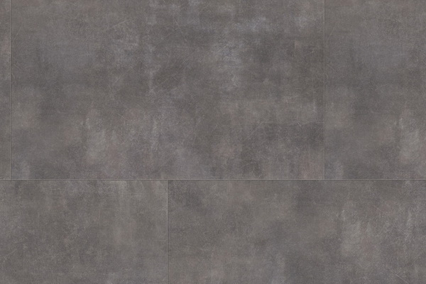 Gerflor Creation 55 0373 Silver City
