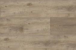 Gerflor Creation 55 0425 Britany Oak