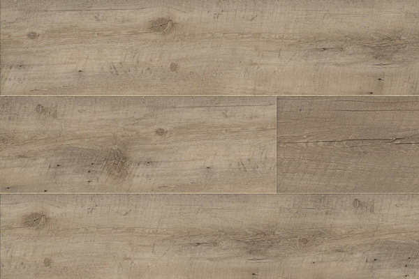 Gerflor Creation 55 0425 Britany Oak