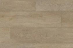 Gerflor Creation 55 0441 Honey Oak