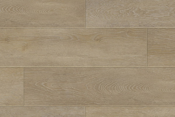 Gerflor Creation 55 0441 Honey Oak