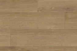 Gerflor Creation 55 0442 Milington Oak