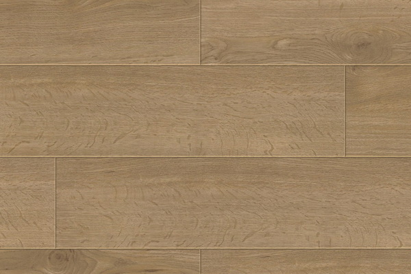 Gerflor Creation 55 0442 Milington Oak
