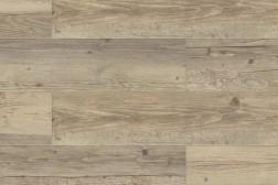 Gerflor Creation 55 0455 Long Board