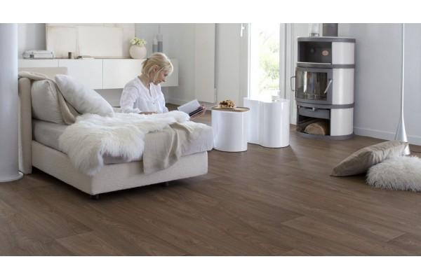 Gerflor Home Comfort 1556 Newport Honey