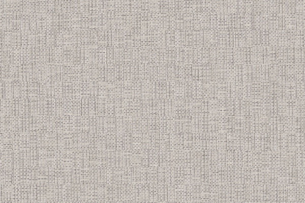 Gerflor Home Comfort 1632 Tweed Cream