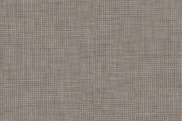 Gerflor Home Comfort 1634 Tweed Brown