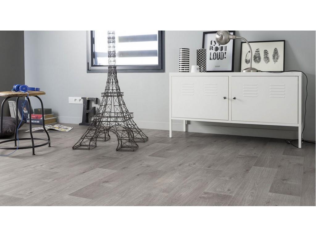Gerflor Home Comfort 1750 Timber Perle