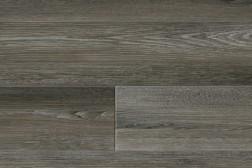 Gerflor Home Comfort 2069 Empire Dark Grey