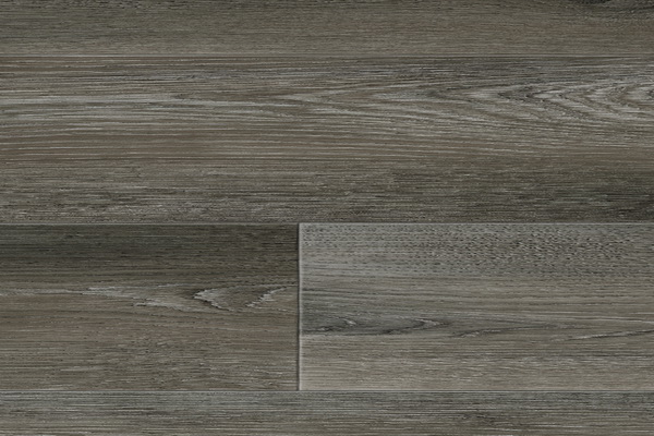 Gerflor Home Comfort 2069 Empire Dark Grey