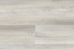 Gerflor Home Comfort 2070 Empire White