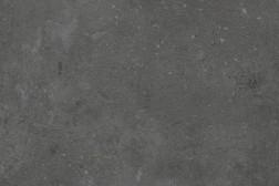 Gerflor Home Comfort 2071 Leone Grey
