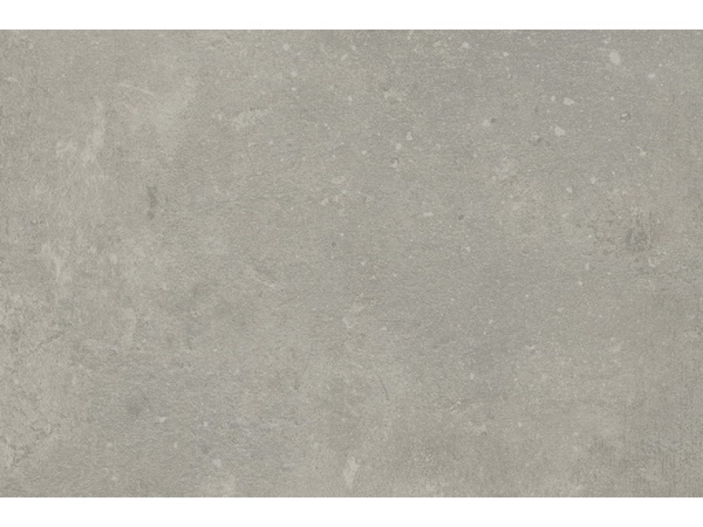 Gerflor Home Comfort 2072 Leone Light Grey