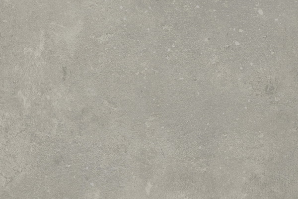 Gerflor Home Comfort 2072 Leone Light Grey