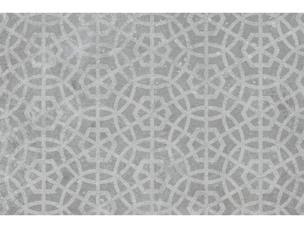 Gerflor Home Comfort 2076 Mandala Clear