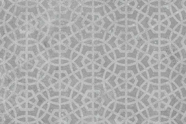 Gerflor Home Comfort 2076 Mandala Clear