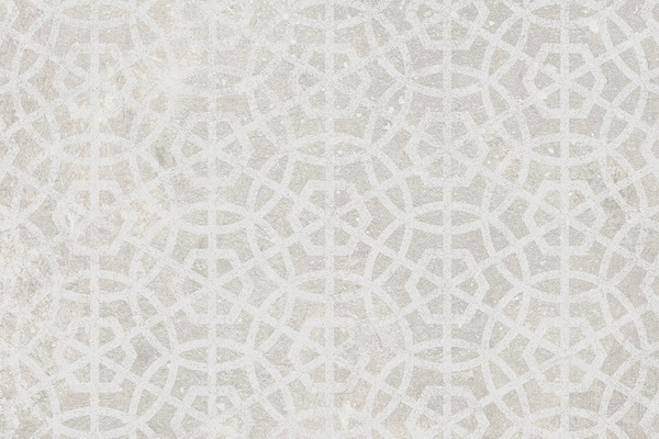 Gerflor Home Comfort 2077 Mandala White