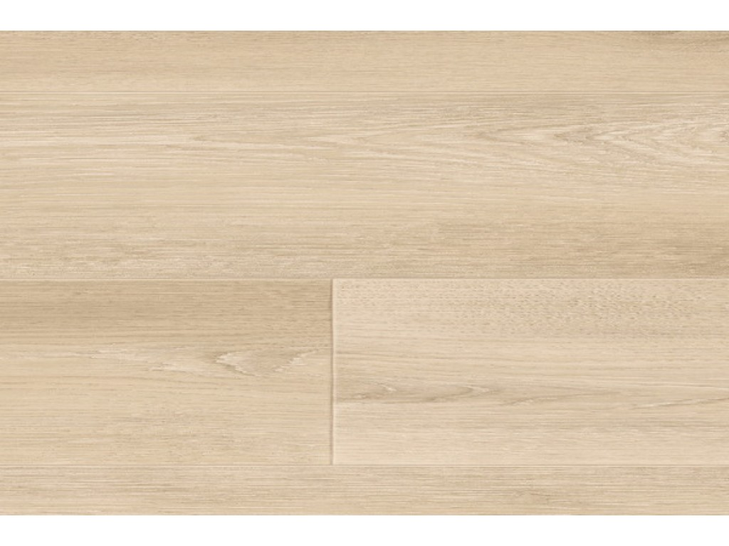Gerflor Home Comfort 2090 Empire Classic