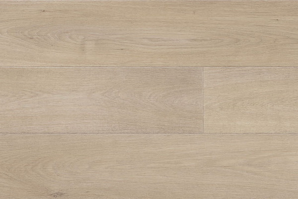 Gerflor HQR 0720 Timber Clear