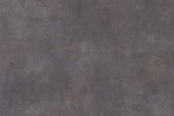Gerflor HQR 1787 Harlem Dark
