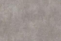 Gerflor HQR 1788 Harlem Light Grey