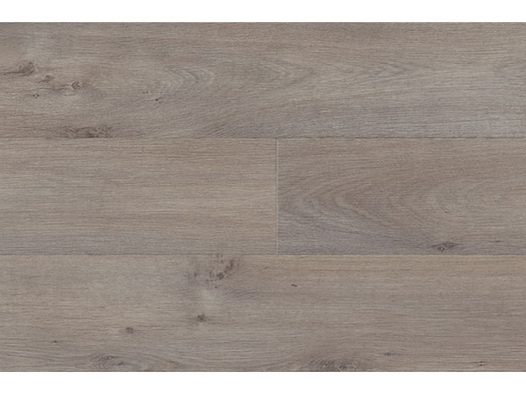 Gerflor HQR 1819 Timber Honey