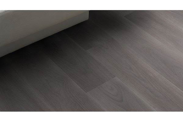 Gerflor HQR 1988 Elegant Brown