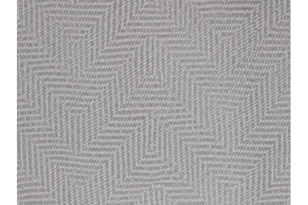 Gerflor HQR 2209 Sisal Grey