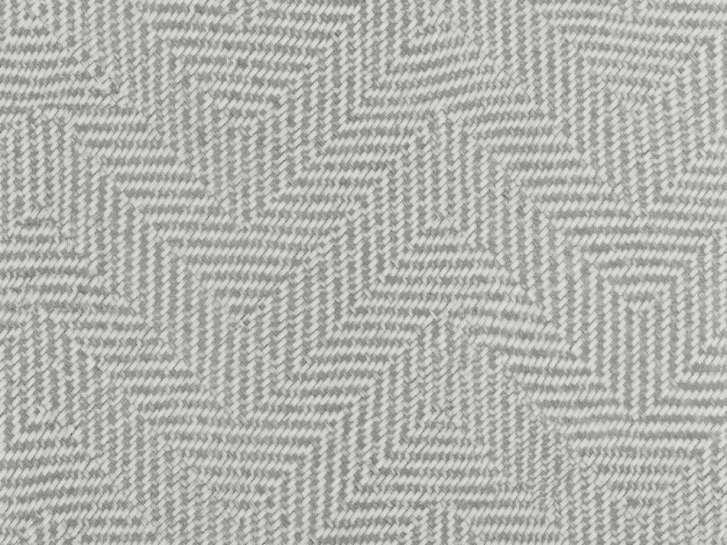 Gerflor HQR 2210 Sisal Soft Grey