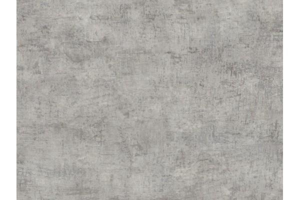 Gerflor HQR 2225 Rought Light Grey