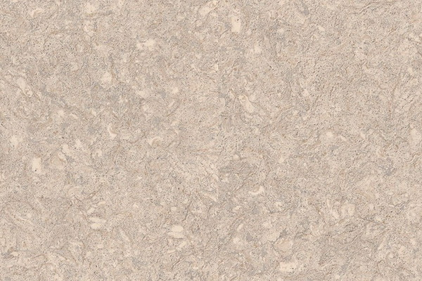 Gerflor Solidtex 0019 Jurassic Nuage
