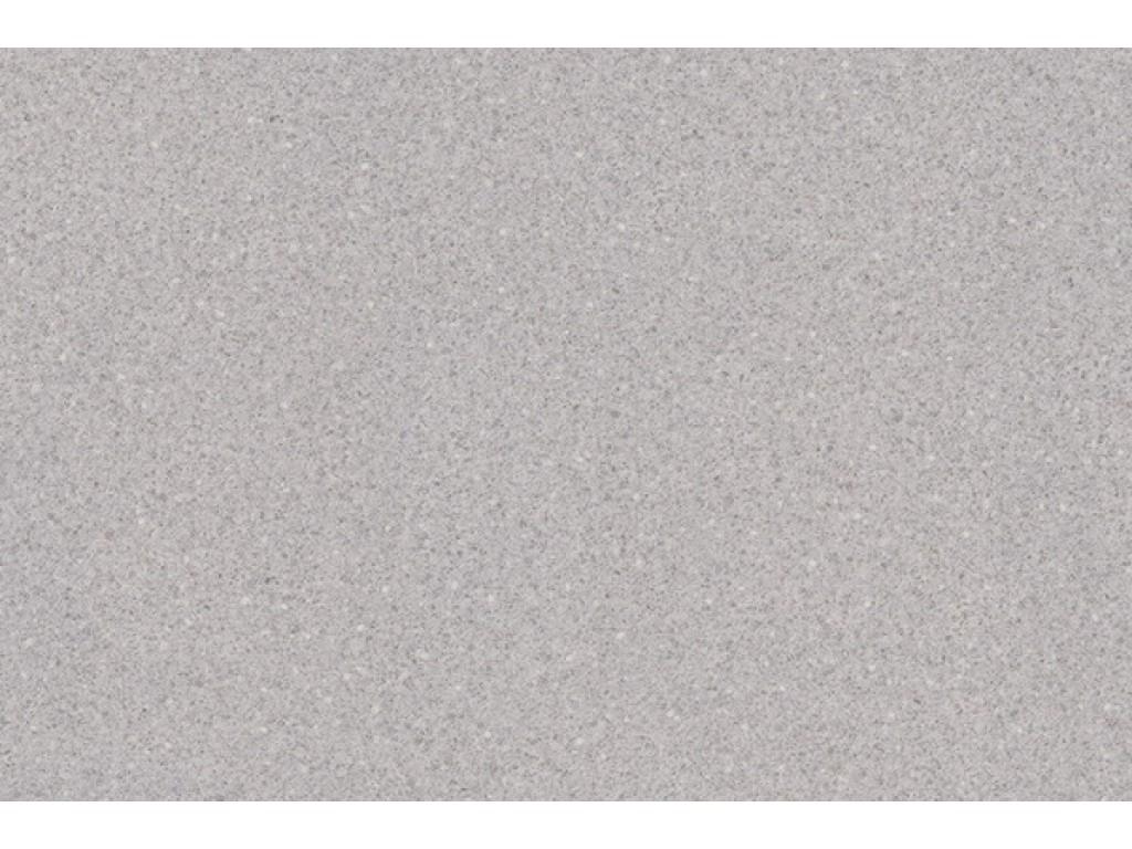Gerflor Solidtex 0087 Gravel Natural