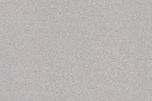 Gerflor Solidtex 0087 Gravel Natural