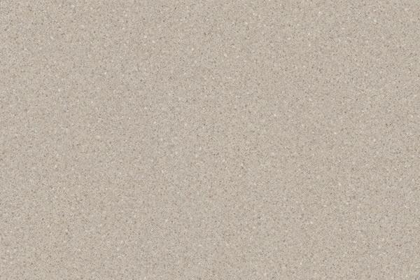 Gerflor Solidtex 0089 Gravel Mineral