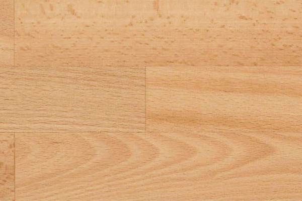 Gerflor Solidtex 0137 Aurore Naturel