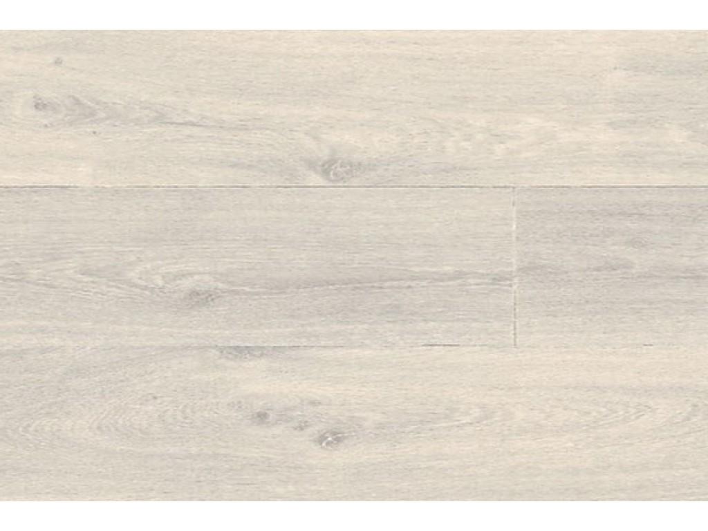 Gerflor Solidtex 0515 Noma Blanc