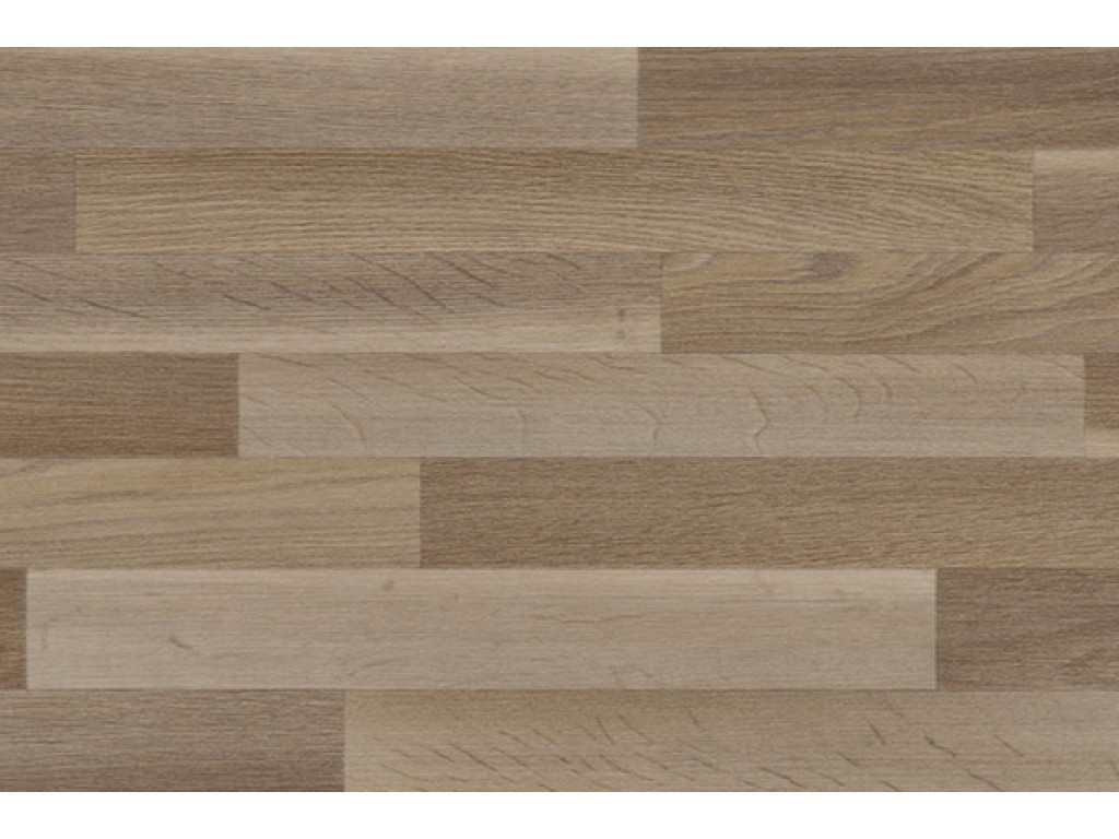 Gerflor Solidtex 1291 Chelsea Clear