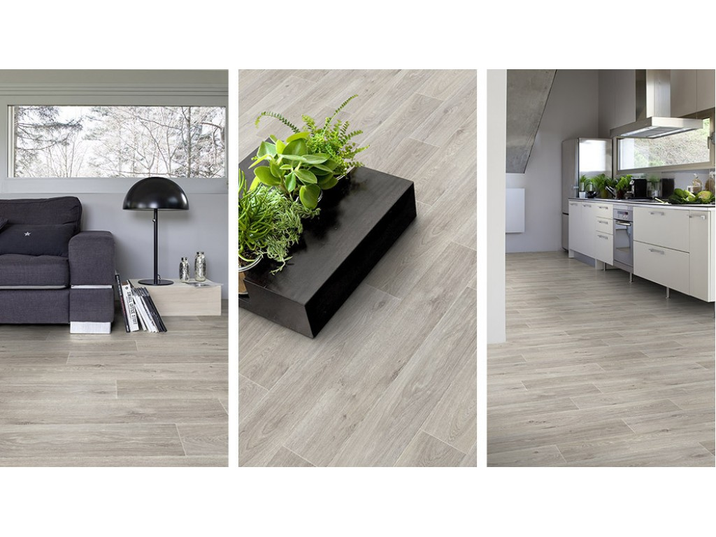Gerflor Solidtex 1727 Noma Clear