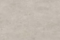 Gerflor Solidtex 1827 Novara Beige