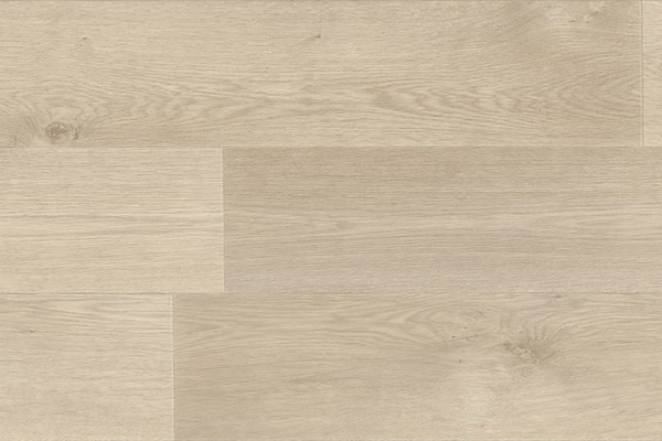 Gerflor Texline 1272 Timber Blond