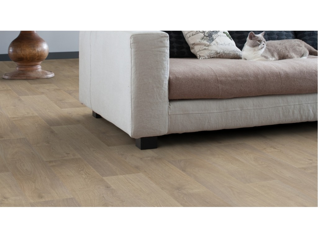 Gerflor Texline 1740 Timber Naturel