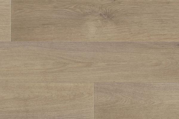 Gerflor Texline 1740 Timber Naturel
