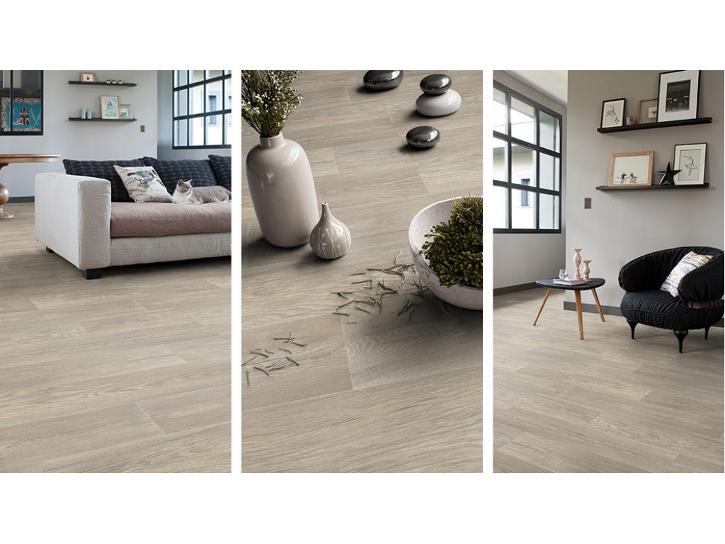 Gerflor Texline 1802 Castle Blond