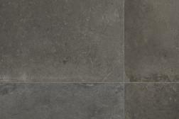 Gerflor Texline 2098 Etna Dark Grey